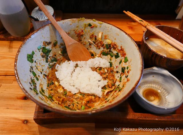 まぜ麺マホロバ-40