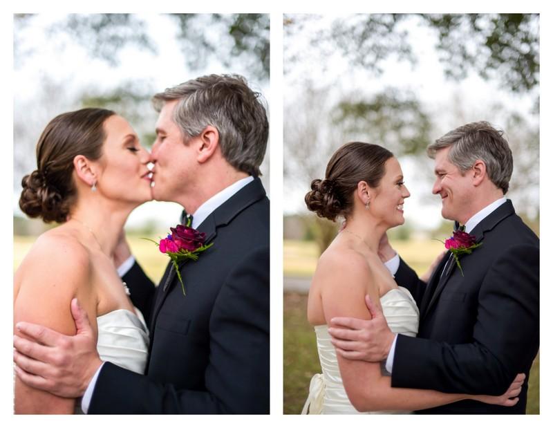 Jeff and Laura Beth's Wedding3
