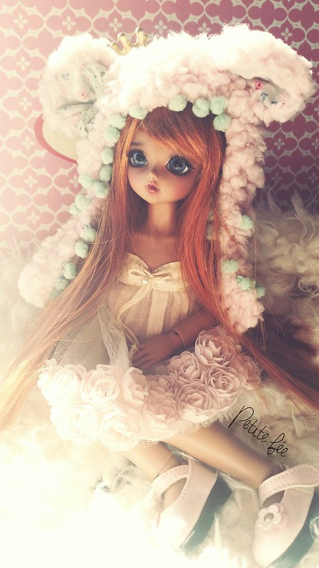 NEW DOLL: LDOLL ! ❤ Mes petites bouilles ~ NEWP.4 - Page 3 25349757200_13874e59f3_c
