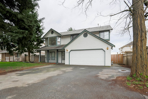 Storyboard of 16856 60th Avenue, Cloverdale