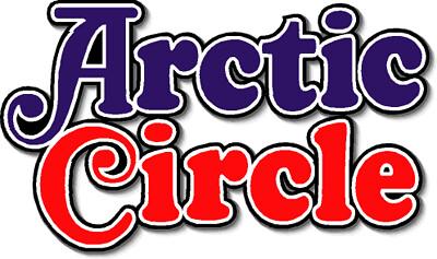 ArcticCircleLogo