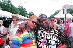05.06.PrideFestival.WDC.12June2005