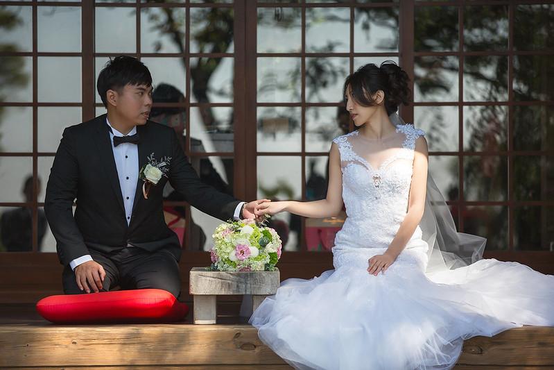 又見一坎煙,顏氏牧場,後院婚禮,極光婚紗,海外婚紗,京都婚紗,海外婚禮,草地婚禮,戶外婚禮,旋轉木馬_0028