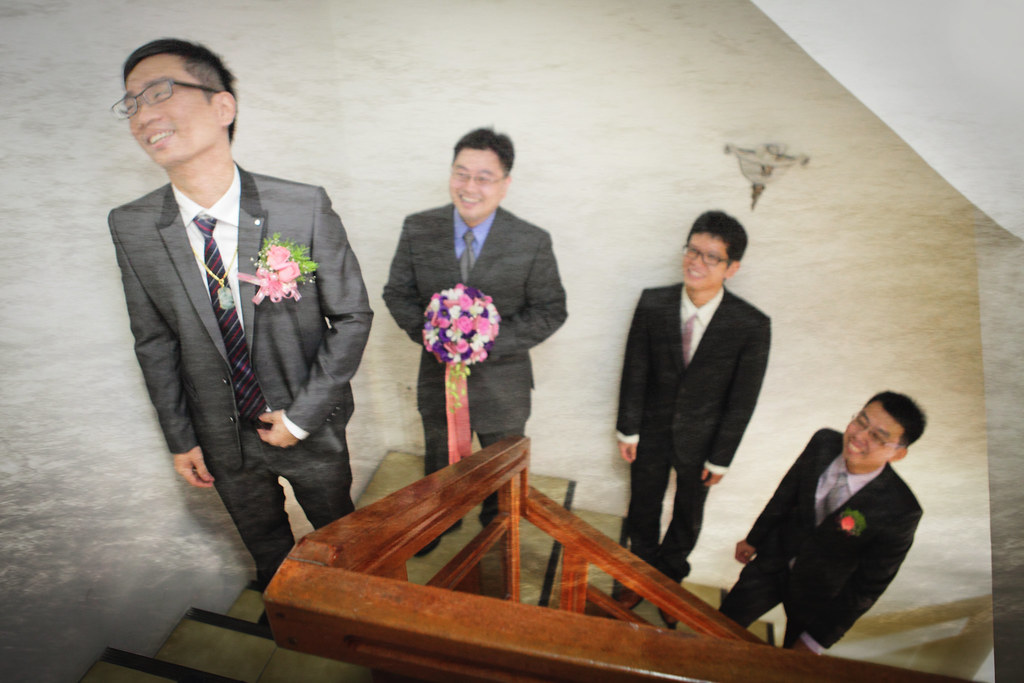 20130907_榮俊 & 惠晴 _ 結婚儀式_199