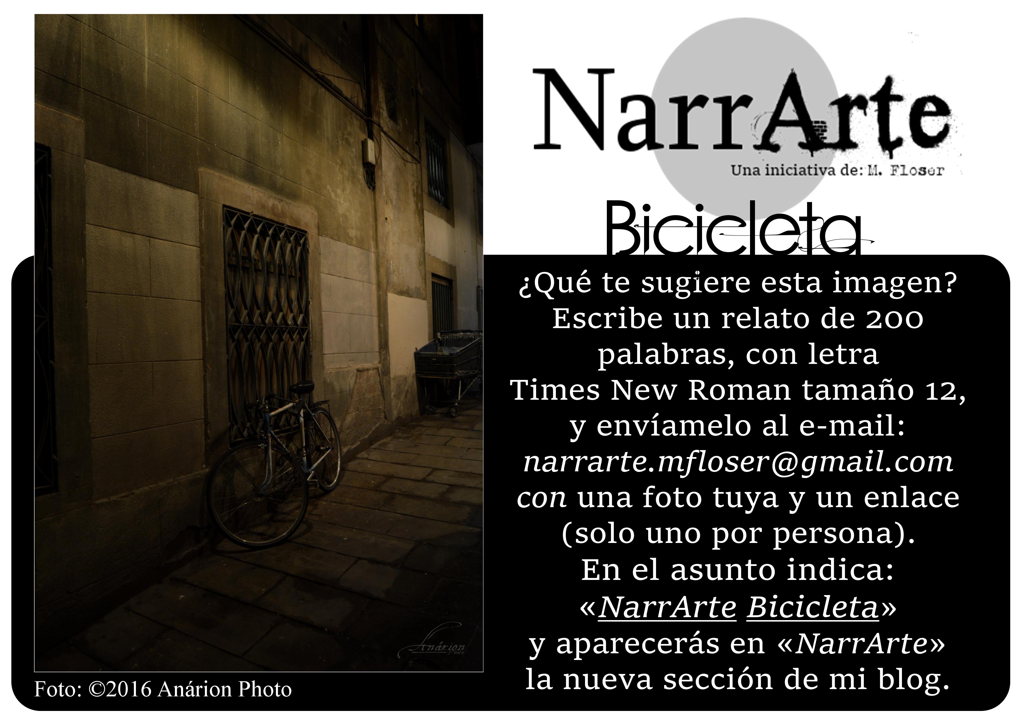 Bicicleta-AnárionFB