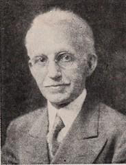 Farran_Zerbe_(ca._1940s)