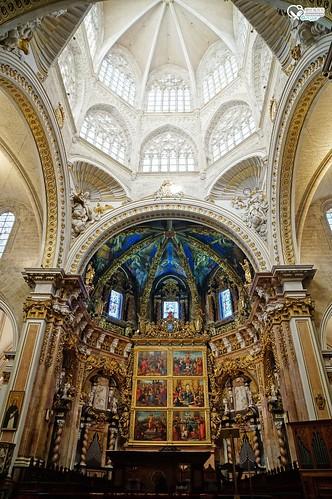 06 santa iglesia catedral valencia02