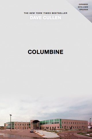 Columbine-front-cover-from-mac-2016-expanded-edition