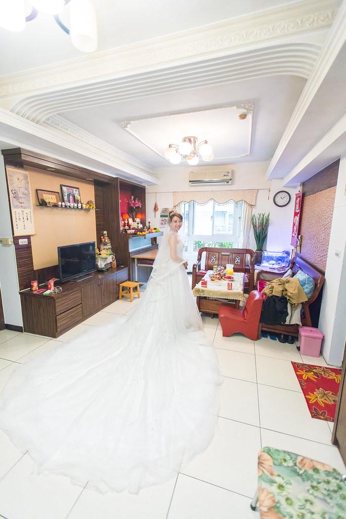 結婚儀式精選-184
