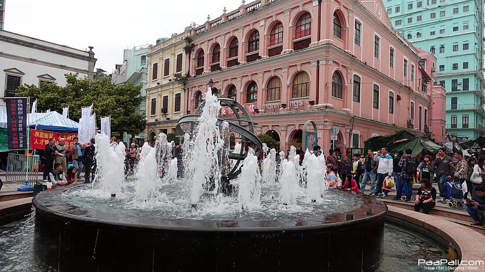 Macau (126)