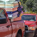 El gobernador Javier Duarte dio banderazo para la entrega de insumos por frentes fríos en el Estado 1 por javier.duarteo