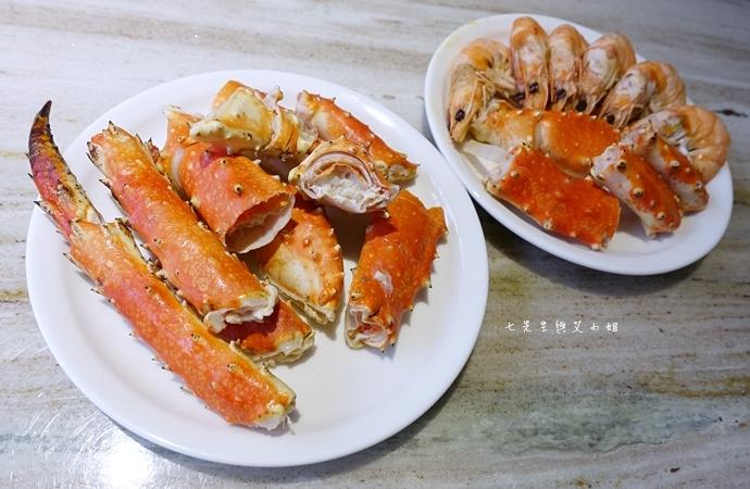 28 麻辣壹號店 母親節限定套餐