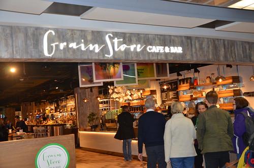 Grain Store, Gatwick Feb 16 (3)