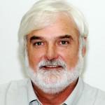 Steve Staal
