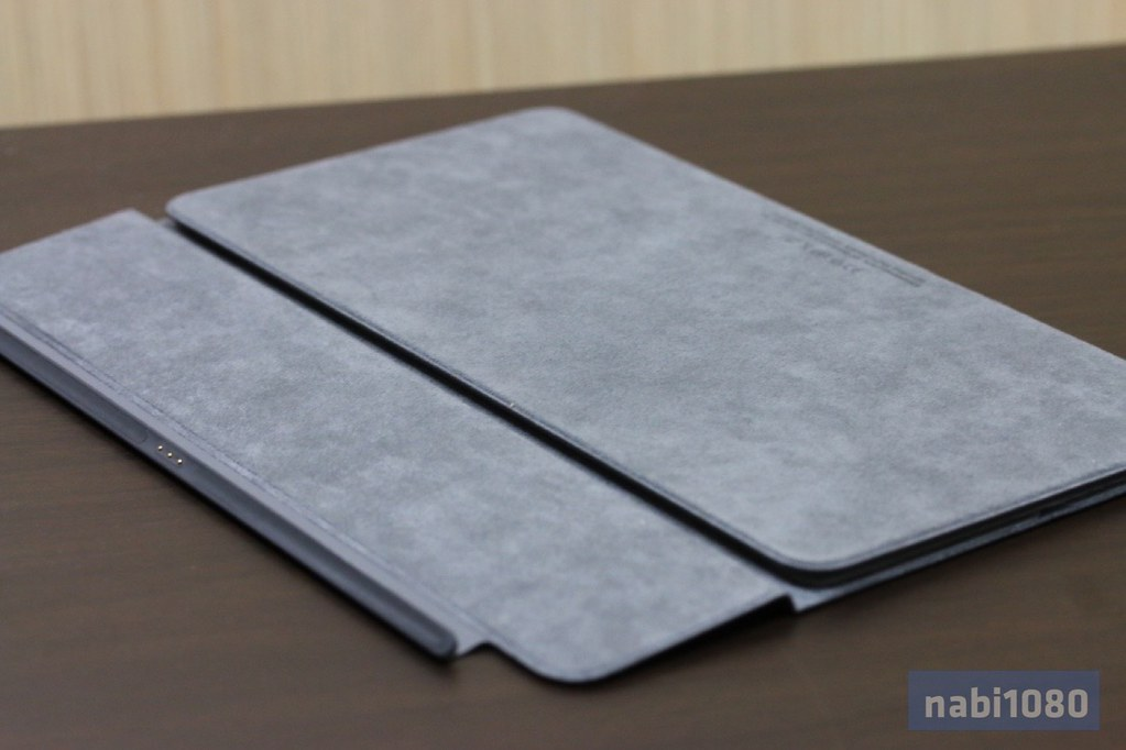 iPad Pro 9.7 Smart Keyboard08