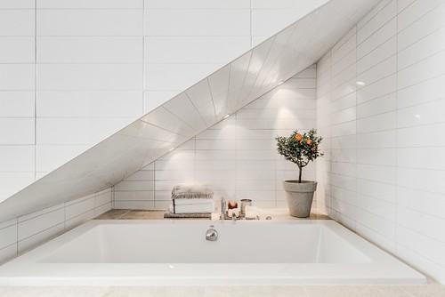 12-baño-bañera-buhardilla