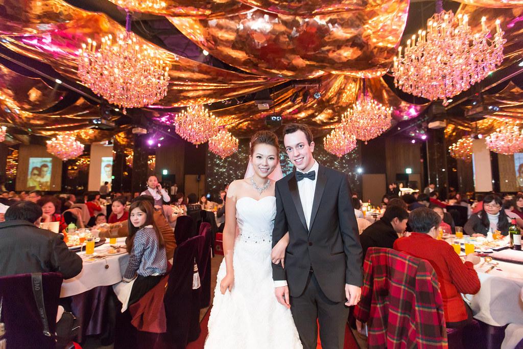 結婚婚宴精選_P1-193