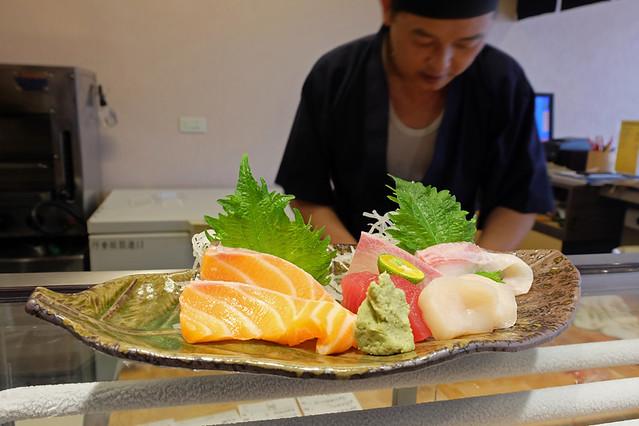 DSCF2408特上生魚片