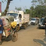Kshitij 2012 at IIT Kharagpur: Robert Young Pelton