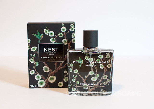 NEST Fragrances-2