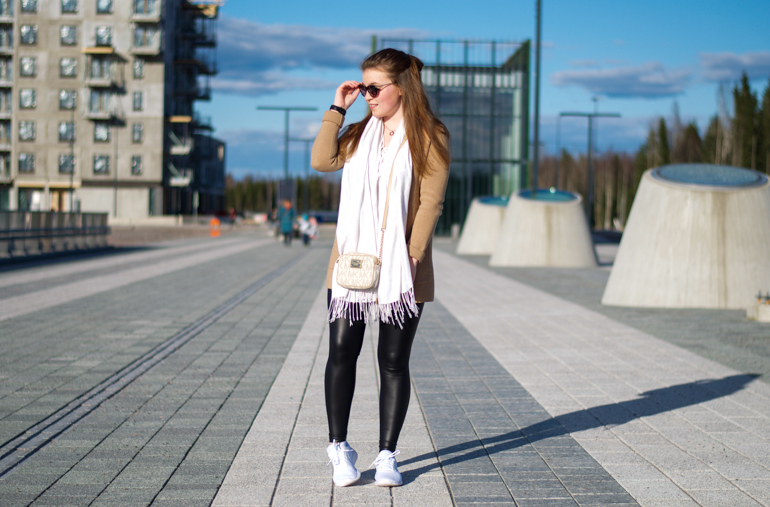 miramarian-camelcoat-outfit-spring-5