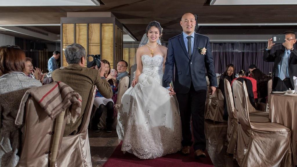 婚攝樂高-蓮香齋-人道國際酒店096