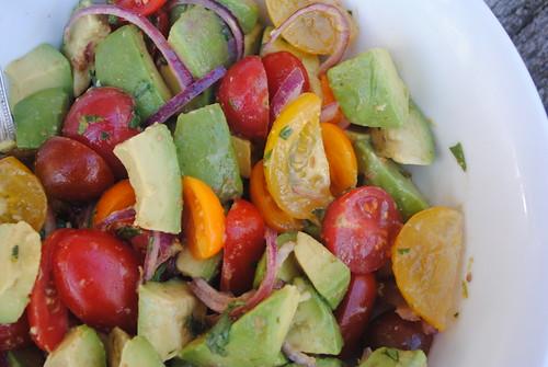 avocado salad (1)