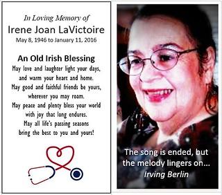 Irene Memorial Card v2