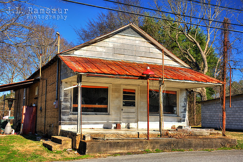 old abandoned architecture rural photography photo nikon rust tennessee neglected rusty engineering bluesky pic oldbuildings faded photograph americana weathered thesouth hdr oldbuilding tinroof wondersofoxidation cumberlandplateau abandonedbuilding ruralamerica engineeringasart 2016 beautifuldecay smalltownamerica franklincounty photomatix deepbluesky bracketed rustystuff middletennessee vintagebuilding ruraltennessee hdrphotomatix ofandbyengineers ruralview fadingamerica hdrimaging abandonedplacesandthings retrobuilding ruralbuilding vanishingamerica oldandbeautiful ibeauty hdraddicted abandonedneglectedweatheredorrusty abandonedsign tennesseephotographer structuresofthesouth southernphotography screamofthephotographer hdrvillage engineeringisart jlrphotography photographyforgod worldhdr tennesseehdr d7200 hdrrighthererightnow engineerswithcameras hdrworlds jlramsaurphotography nikond7200 americanrelics it'saretroworldafterall roadsideservicestation