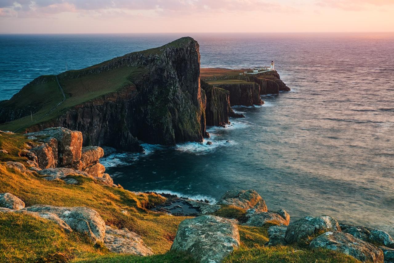 scotland_1015_294