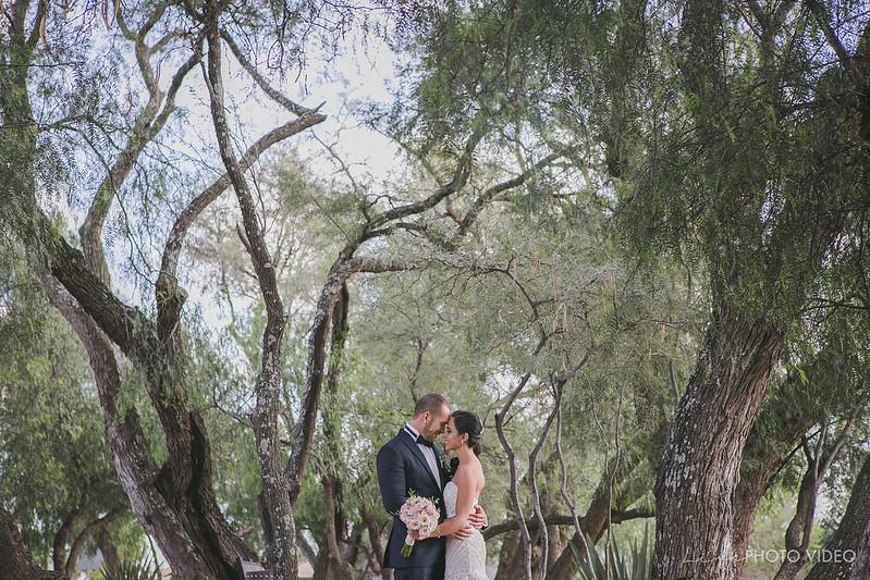 Wedding_ErikaIsmel_Leon_Gto_017