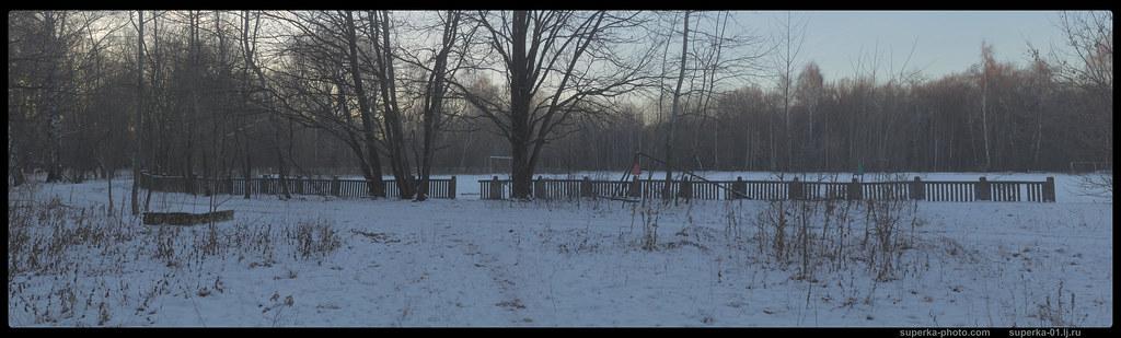 Park trees Pano_11-02_2K_0000