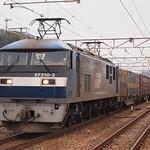 1059レ EF210-3