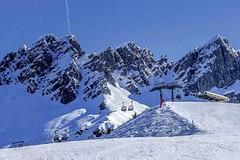 Tajné tipy Alp: Ladurns - dokonale schovaný kopec pod Brennerem