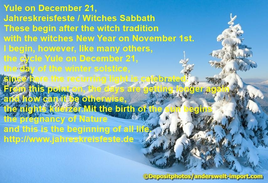 Hexenzauber Witchcraft | Networking Witches Worldwide Exchan… | Flickr