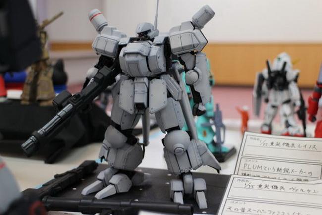 F-M-S-3-2016-166