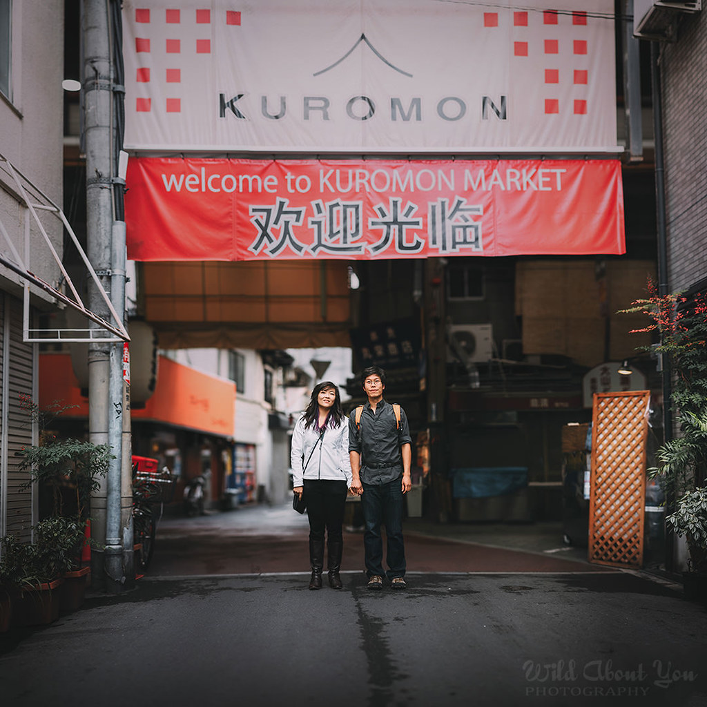 japan-prewedding07