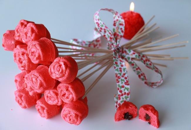 bouquet_de_roses_à_croquer_pour_la_saint_valentin_blog_pâtisserie_la_rochelle_1