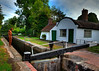 The Lengthsman's Cottage, Lowsonford by richardsos@yahoo.com