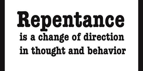sex-repentance