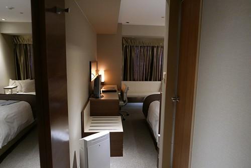 hoteljalcitynagasaki1016