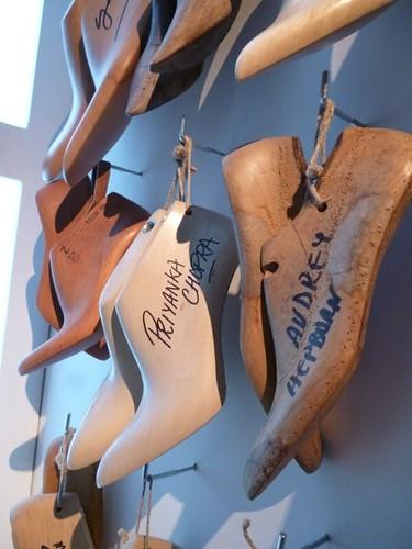shoe lasts 2
