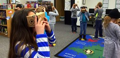 Google Expeditions-048
