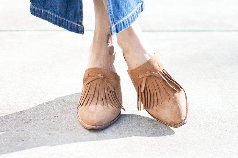 03madewell-suede-fringe-mules