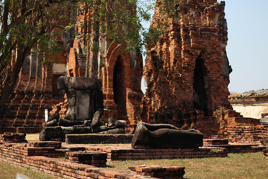 Wat-Maha-That_24