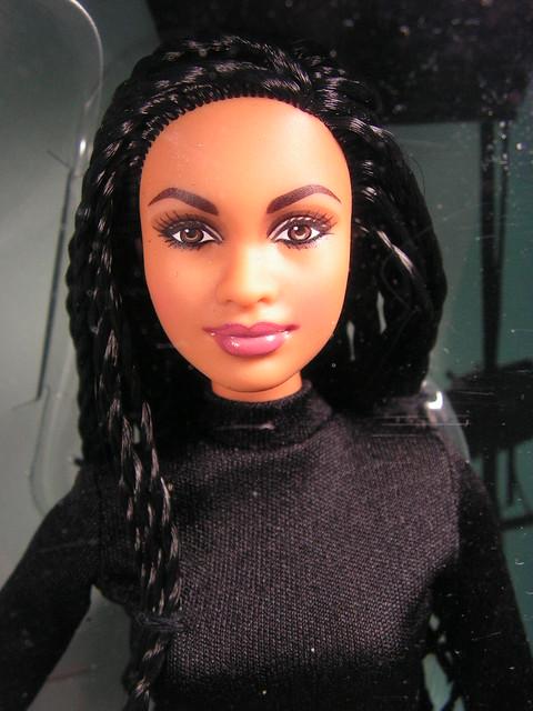 2015 Ava Duvernay Barbie DPP89 (1)