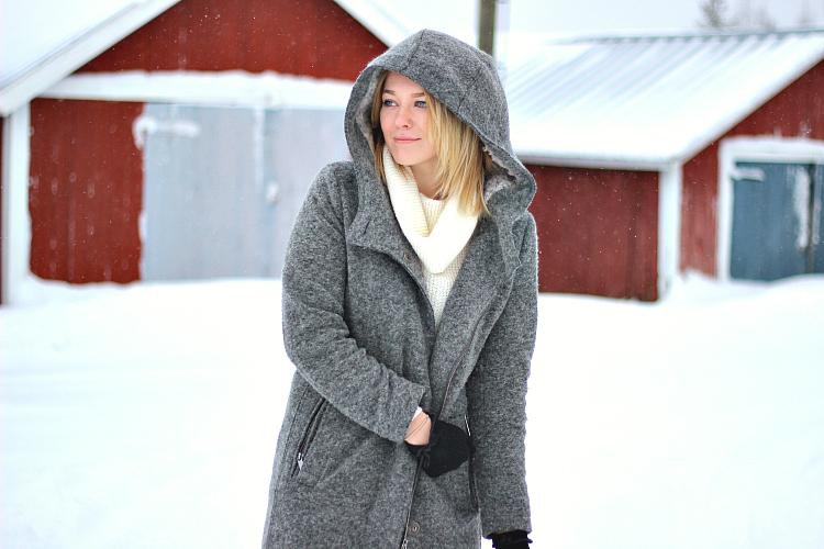 grey_coat2