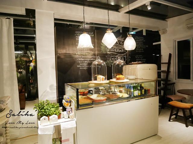 陽明山景觀餐廳不限時下午茶好樣祕境 (29)