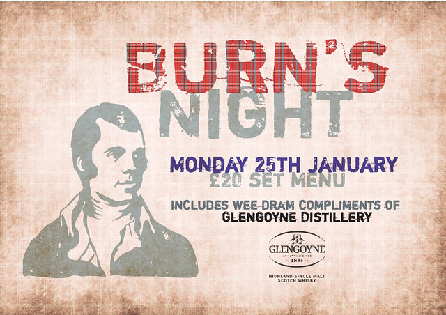 burns-night-shandon-glengoyne