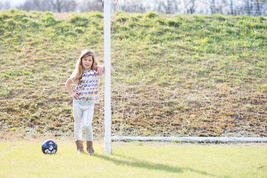 emma soccer goal web